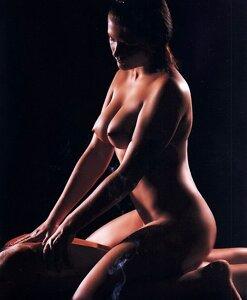 eroticheskiy-massazh-g-yaroslavl